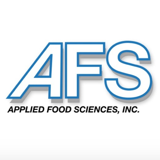 cropped-AFS-Square-Logo.jpg