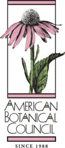 abc-logo-2015