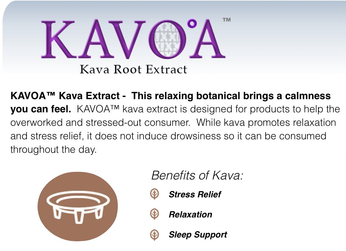 kavoa-kava-extract-background