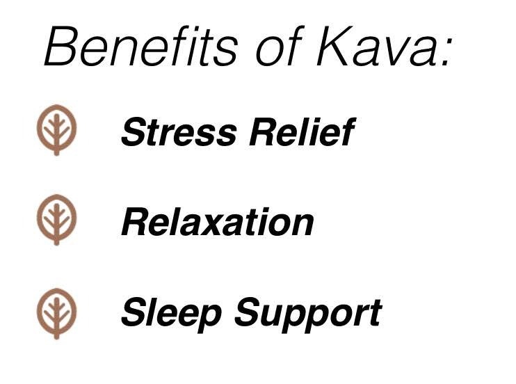 kava-extract-benefits-image
