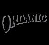 OC_LOGO_CERTIFIED_WEB